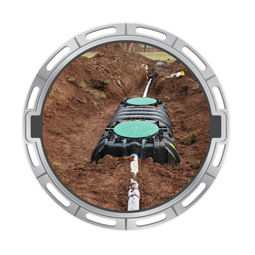 Septic Service in Hampton NJ